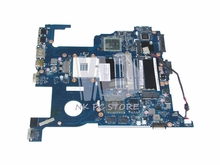 MB.PWL02.001 MBPWL02001 Main Board For Acer aspire 5943g Laptop motherboard HM55 DDR3 ATI HD 5850 NCQF0 LA-5981P