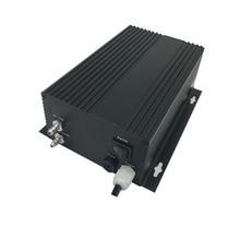 Коммерческий Портативный Медицинский озоновый генератор для больницы 600 мг/ч FM-C600 озонатор