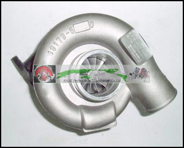 Oil Cooled Turbo TD06-17A 49179-00110 ME037701 For Komatsu SK07-2 Kato HD770 HD800 880SE CATO 800-5 Excavator 6D14T Turbocharger free ship td06 17a 49179 00110 me037701 49175 00428 oil turbo for cato hd800 5 hd770se 880s sk07 2 excartor fuso 6d14t 6d14 2ct