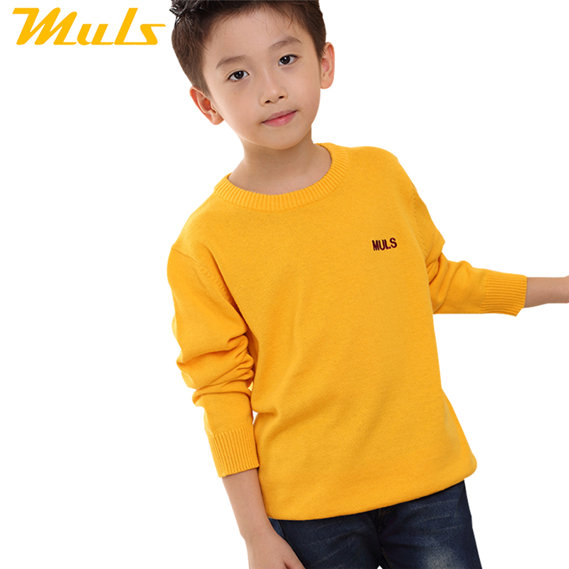 2015 Best selling sweater boys products pullovers ,handmade baby ...