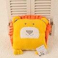 Детское Одеяло NewbornFleece Одеяло и Пеленание Постельные Принадлежности
