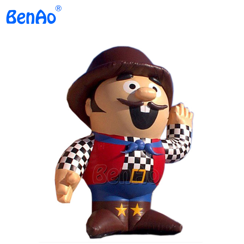 AC016 New customized replica advertising product inflatable cartoon with your logo,inflatable model, product advertising replica литой диск replica fr lx 98 8 5x20 5x150 d110 2 et54 gmf