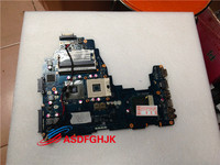 K000111590 FOR Toshiba Satellite C660 Motherboard PWWAA La 6841p fully tested