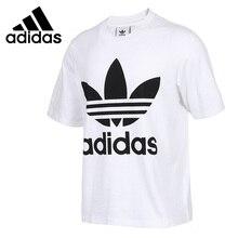 Оригинальные мужские футболки с коротким рукавом, Новое поступление, спортивная одежда