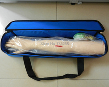 Advanced Surgical Suture Arm,Simulation arm model,Surgical suture skills training model