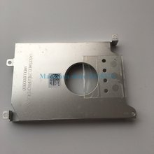 NEW original laptop parts for DELL ALIENWARE 17D 2nd HDD CADDY BRACKET DPN:CN- 0FN03H free nyloks
