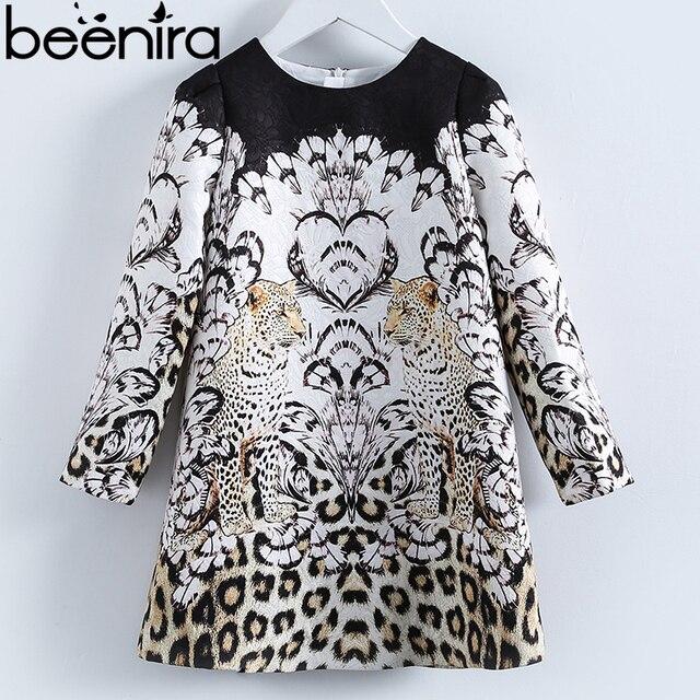 9345eb9a38abe14 Beenira/Одежда для девочек, платье, новинка 2019 года, весенний стиль,  детское