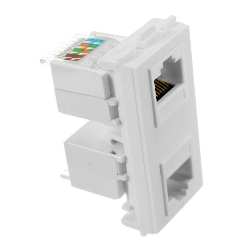 wall-plate-dual-port-socket-panel-building-materials-duplex-network-combination-module-for-rj45-excellent-material