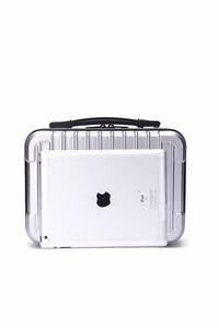Image 4 - Hardshell Handheld Storage Bag Waterproof Protective Box Carrying Case for DJI MAVIC 2 Pro Zoom Handbag Carry bag