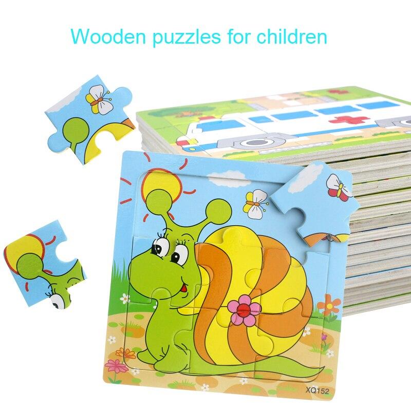 Educational Developmental Baby Kids 1