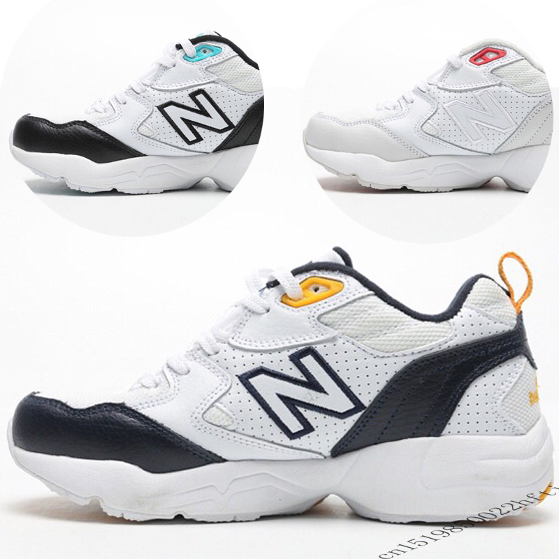 2019 NEW BALANCE Womens Running Shoes Retro Shoe 574 zapatos de mujer Sneakers light comfortable Sports Shoes 997 998 7082019 NEW BALANCE Womens Running Shoes Retro Shoe 574 zapatos de mujer Sneakers light comfortable Sports Shoes 997 998 708