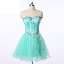 Новинка 2021 соблазнительные Мятные короткие платья bejoy для