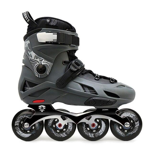 b65007e64c6edf Купить Роликовые коньки, скейтборды и скутеры | Japy Skate Flying ...