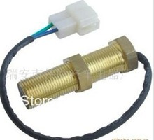 magnetic speed sensor for K4102 diesel engine parts /weifang generator parts стоимость
