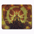 Overwatch Large Game Gaming Gamer Mice Mause Mouse Pad mousepad For Computer Laptop Anime mousepad dota2 mat CF Dota2 LOL