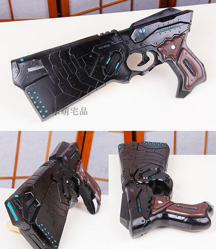 Buy Firearms Guns Online: Online Buy Wholesale Replica Gun From China Replica Gun