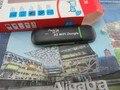 Mobile Hotspot 3 Г USB wifi dongle Модема Mini 3 Г WiFi СИМ маршрутизатор Поддержка 3 Г сети и Wi-Fi сети обеспечивают для Автомобиля или автобус