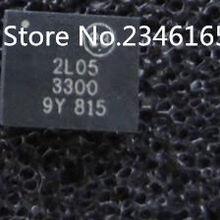 ST2L05R3300PS ST2L05-3300 2L05 3300
