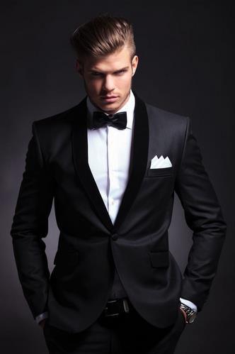 2016-Black-Mens-Wedding-Suits-Custom-Made-Slim-Fit-Wedding-Groom-Tuxedos-For-Men-Groom-Suits