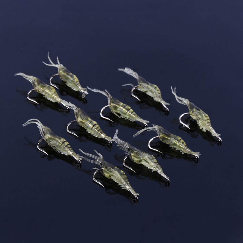 ≧ Low price for fishy and get free shipping - flk57471