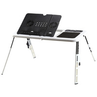 W portable folding laptop desk adjustable computer table stand foldable table cooling fan tray for bed.jpg 200x200