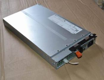 Quality 100%  power supply For R905 L1100P-00 WY825 PS-2112-1D-LF power supply ,Fully tested.