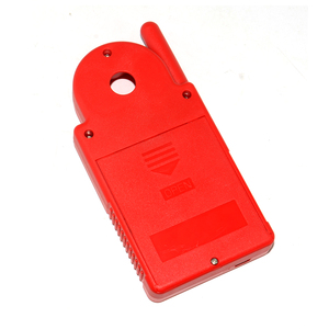 Image 4 - Mini CN900 الذكية CN900 جهاز استقبال مصغر مفتاح مبرمج صغير CN 900 عالية السيارات مفتاح مبرمج CN 900 مع متعدد اللغات