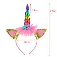 rainbow-headband