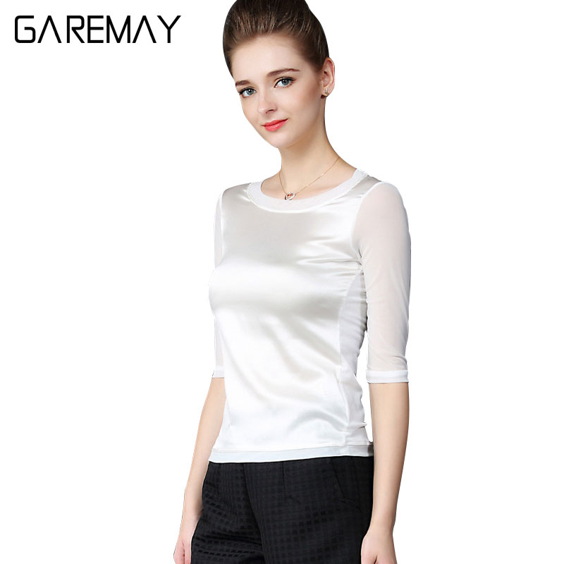 Online Buy Wholesale cheap ladies shirts from China cheap ladies ...