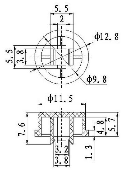 12x12x7.3 (2)