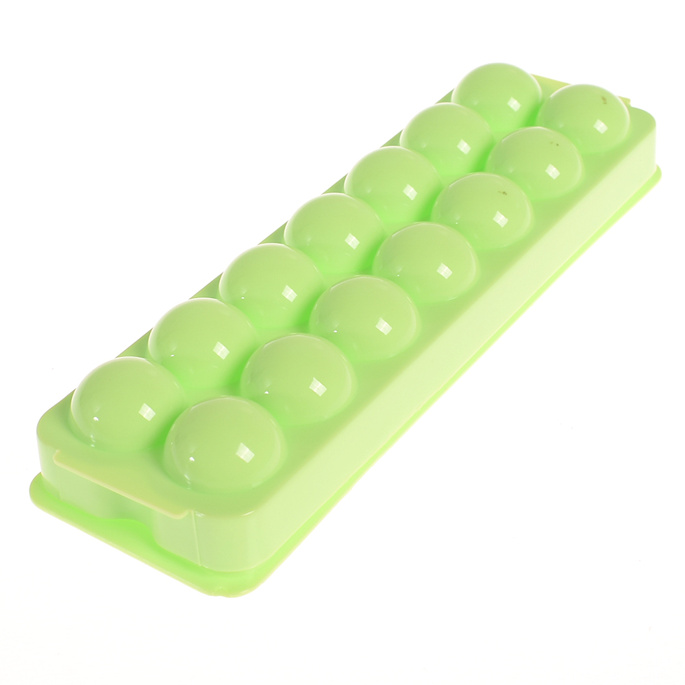 Whiskey Silicone Ice Cube Bar Ball Maker Sphere Mould Brick Tray 14 Round Ice Cream Tubs Tools