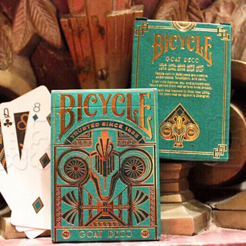bicycle-goat-playing-cards-ellusionist-playing-cards-original-font-b-poker-b-font-cards-for-magician-collection-card-game