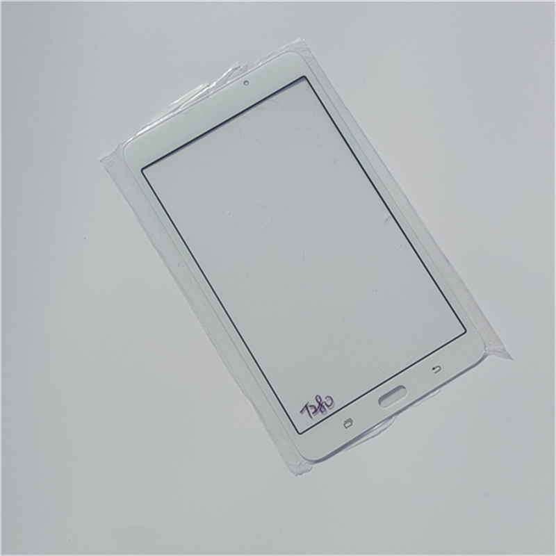 Front Glass Lens For Samsung Galaxy Tab A 7.0 LTE SM T280
