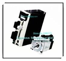 1KW 3.18nm 3000rpm 20-bit brake 200V Position Control Dedicated MSME102GCHM+MDDKT5540E A5II servo motor&drive& cable