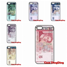 Bulgarian Lev For Apple iPod Touch 4 5 6 iPhone 4 4S 5 5C SE 6 6S Plus Moto X1 X2 G1 E1 Razr D1 Razr D3 Bags Cases