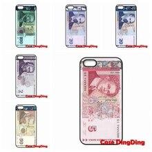 Bulgarian Lev For Sony Xperia Z Z1 Z2 Z3 Z4 Z5 Premium compact M2 M4 M5 C C3 C4 C5 E4 T3 Mobile Case Cover Shell Cell Phone