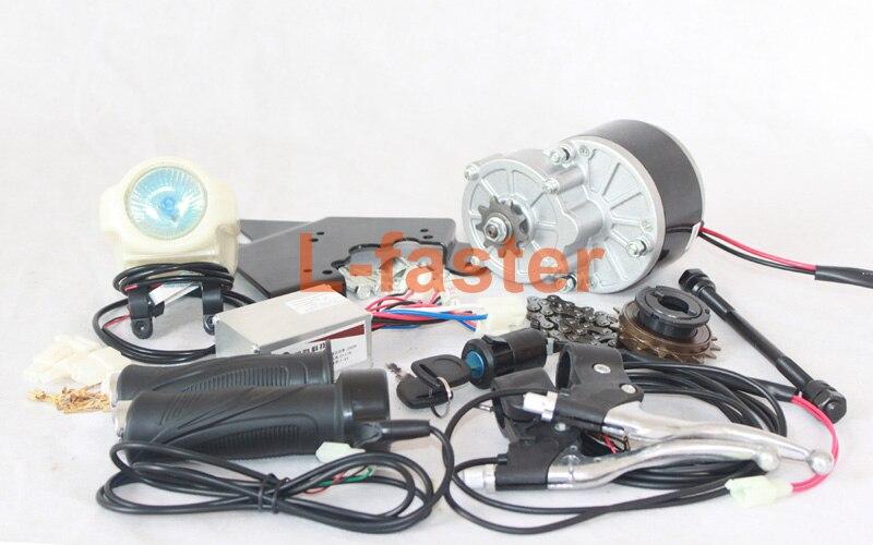 Buy 24v 250w Electric Motorized E Bike