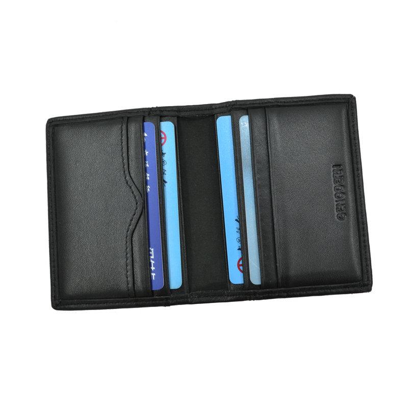 card holder (4)