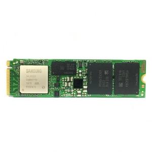 Image 2 - Samsung Ssd M.2 PM981 256Gb 512Gb Solid State Harde Schijf M2 Ssd Nvme Pcie 3.0X4 Nvme laptop Interne Disco Duro Tlc Pm 981 1Tb