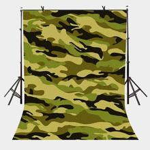 Galleria Military Camouflage Background Allingrosso Acquista A