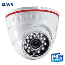 Security Cheap 1/3 CMOS AHD 960P 1.3MP Vandal-proof CCTV Camera Product Easy Install