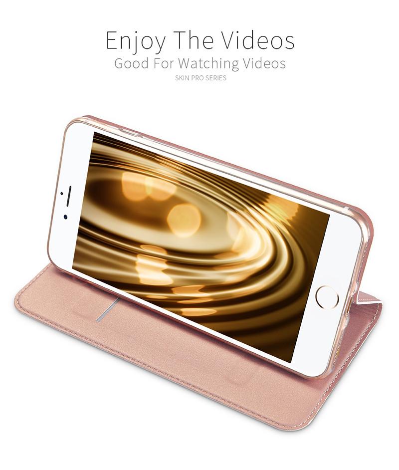 iphone-7-plus_12