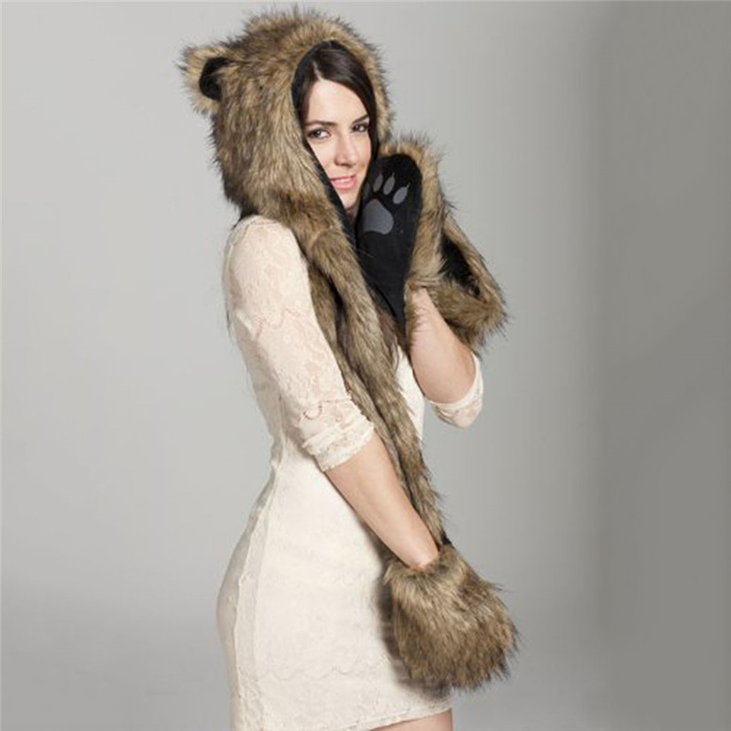Beauty/&Fashions Sloth Not Going To Happen Female Cotton Sweater Hot Long Sweatshirt surcoat