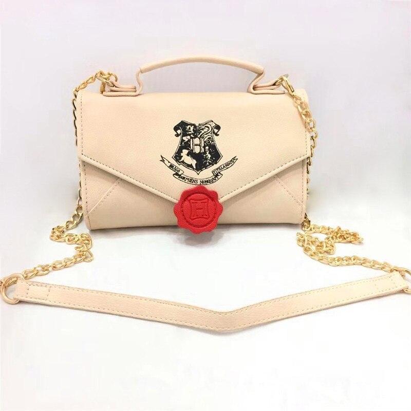 Juego clásico Super Mario Messenger Bag PU de cuero monedero largo - Bolsos - foto 5