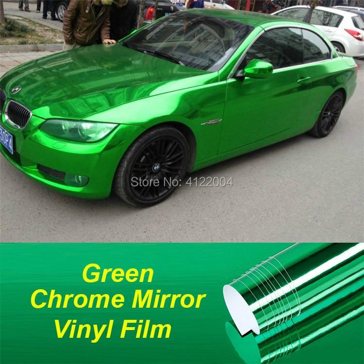 METRO DIVERSE SERIES SATIN SALAMANDER CAMO Vinyl Vehicle Car Wrap Film Roll