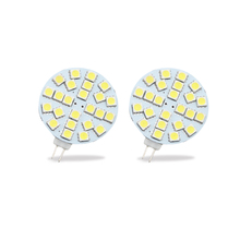 ФОТО smd 5050 led light source 360 degree white warm white light lamps for car camper lighting 1w/3w/4w/6w dc12v bf