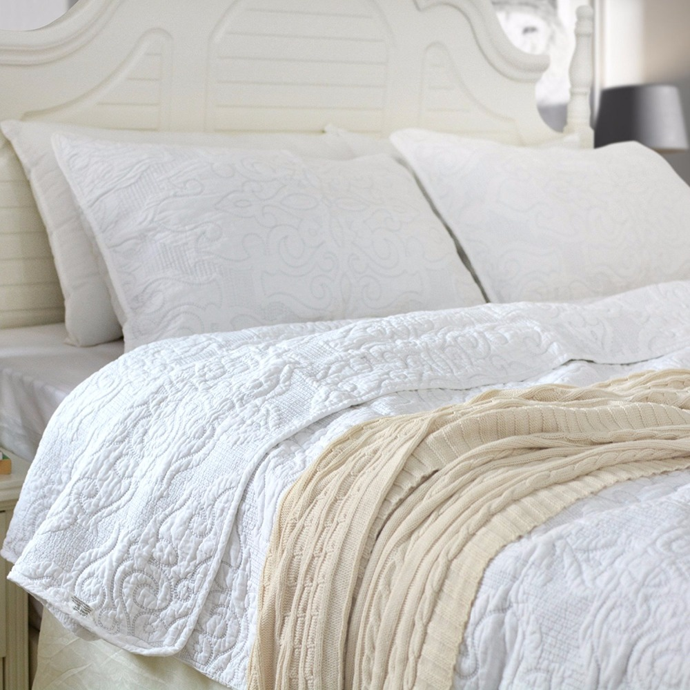 hand paisleys size white paisley queen dsc pure indian by beige on duvet india online cotton embroidered cover kinche