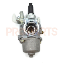 New Carburetor For Mitsubishi T200 Float Type Brushcutter Grass Trimmer Carburetor