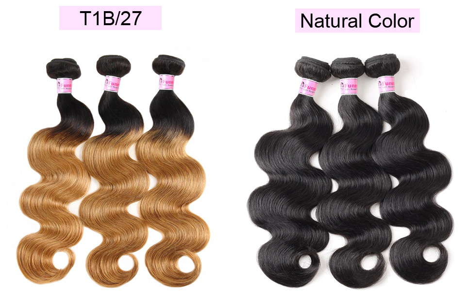ombre-body-wave-hair-960