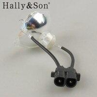 ELPLP53 Projector Lamp UHE 230E C V13H010L53 For EB 1830 1900 1910 1915 1925W 1920W Projector
